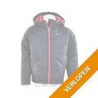 Nike - Ultra Warm Puffy Jacket - Kinderjas