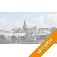 3 dagen Zuid Limburg
