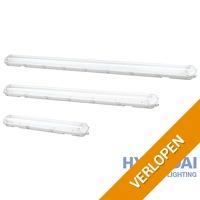 Hyundai LED TL buis