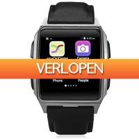 Uitbieden.nl 2: GPS Smartphone horloges