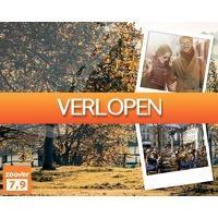 1DayFly Travel: 3 of 4 dagen in Zuid-Limburgse heuvellandschap
