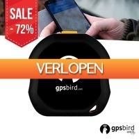 Wilpe.com - Elektra: Mega GPS Trackers Opruiming