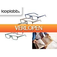 DealDonkey.com: Looplabb leesbrillen
