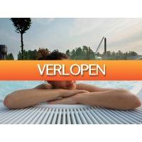 ZoWeg.nl: 3 dagen incl. Thermen Bussloo