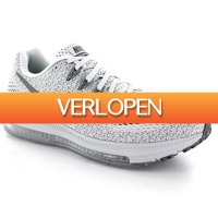 Avantisport.nl: Nike Zoom All Out Low hardloopschoen