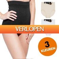 CheckDieDeal.nl 2: Correctie slip
