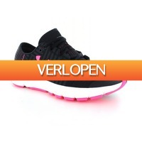 Avantisport.nl: Under Armour Women's Speedform Gemini 3