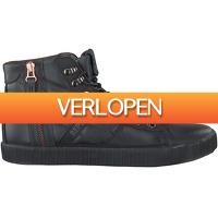Onedayfashiondeals.nl: Replay Compat schoenen