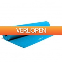 BodyenFitshop.nl: Fitness & yoga mat