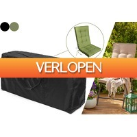 VoucherVandaag.nl 2: Kussentas