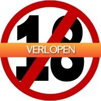 Uitbieden.nl: Dream Lover Chili of Helix vibrators