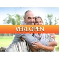 ZoWeg.nl: 3 dagen Drenthe