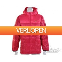 Avantisport.nl: Nike Basic Down jacket