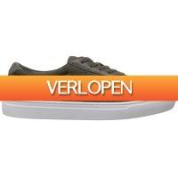 Onedayfashiondeals.nl: Lacoste L1212 Dark Khaki sneakers