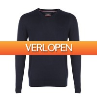 Onedayfashiondeals.nl 2: Pierre Cardin pullover sweater