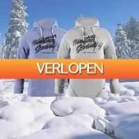 Kiesjekoopje.nl: Brunotti Nessi Heren sweaters