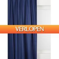 HEMA.nl: Gordijnstof amsterdam