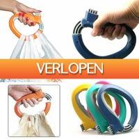Gadgetsgift.nl: One Trip Grip tassendrager