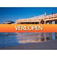 ZoWeg.nl: 4 dagen Belgische kust