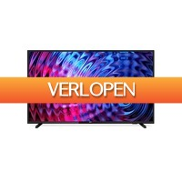 Expert.nl: Philips 32PFS5803/12 Full HD TV