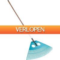 Alternate.nl: Gardena combisysteem bladhark XXL