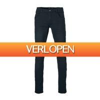 Onedayfashiondeals.nl 2: Cars Prinze Jeans deep navy