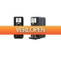 ActievandeDag.nl 1: MOA kokend water dispenser