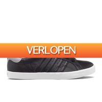 Onedayfashiondeals.nl: K-Swiss Belmont P sneakers