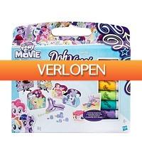 Wehkamp Dagdeal: DohVinci My Little Pony vriendschap kleiset