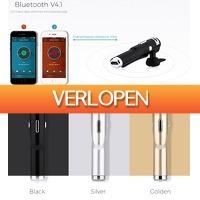 Uitbieden.nl 3: M990 Bluetooth 4.1 headset