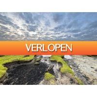 ZoWeg.nl: 3 dagen Lauwersmeer inclusief diner