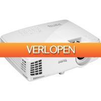 Alternate.nl: BenQ TH530 DLP-projector