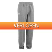 Onedayfashiondeals.nl 2: Russel Athletic joggingbroek