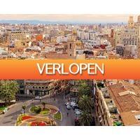 Travelbird 2: Verrassend Valencia
