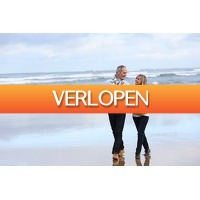 Cheap.nl: 2 of 3 dagen all-inclusive in Zeeland