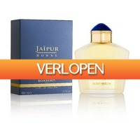 Superwinkel.nl: Boucheron Jaipur Homme EDP 100 ml