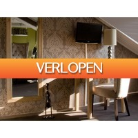 ZoWeg.nl: 3 dagen Gulpen halfpension