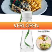 Wilpe.com - Home & Living: Always Fresh Kitchen vinaigrette mixer
