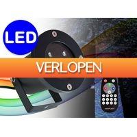 DealDonkey.com 3: DreamLED Laser LED light