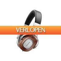 Hificorner.nl: Denon AH-MM400 koptelefoon