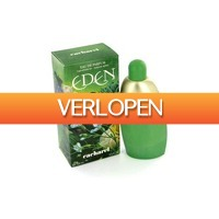 Superwinkel.nl: Cacharel Eden eau de parfum 50 ml