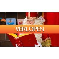 ActieVandeDag.nl 2: Persoonlijke video van Sint