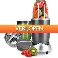 Coolblue.nl 2: NutriBullet blender