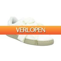 Onedayfashiondeals.nl 2: Puma sneakers