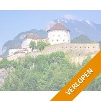 Tirol per e-bike