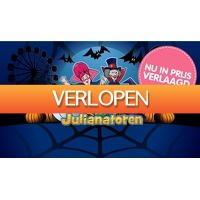 ActieVandeDag.nl 2: Julianatoren
