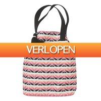 HEMA.nl: Shopper