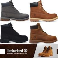 Kicksshop.nl: Timberland 6-Inch Premium Boot