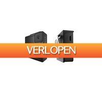 ActievandeDag.nl 1: Compacte iOn SnapCam