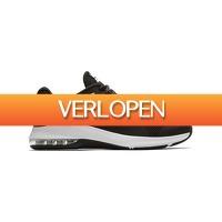 Onedayfashiondeals.nl: Nike Air Max Alpha Trainer